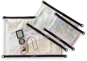 SealLine Map Case S